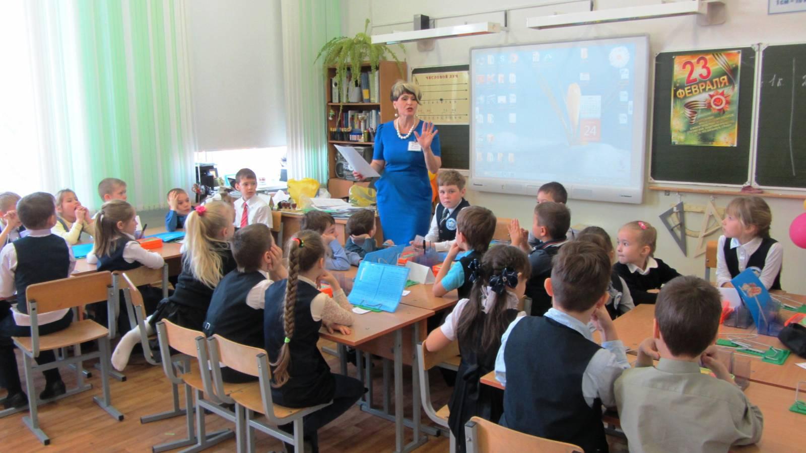Ролик новоуральск их учителей, В сеть попало хоум-видео школьных учителей из 8 фотография